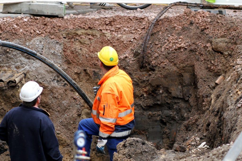 , Auftragseingang im Bauhauptgewerbe um 14,2 Prozent gestiegen, City-News.de, City-News.de