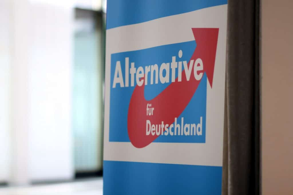 , AfD-Experte: Parteiinterne Interessenkonflikte bei Kalbitz-Rauswurf, City-News.de, City-News.de