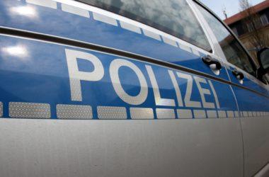 , Verdacht der schweren Brandstiftung – Wer kennt diese beiden Männer?, City-News.de