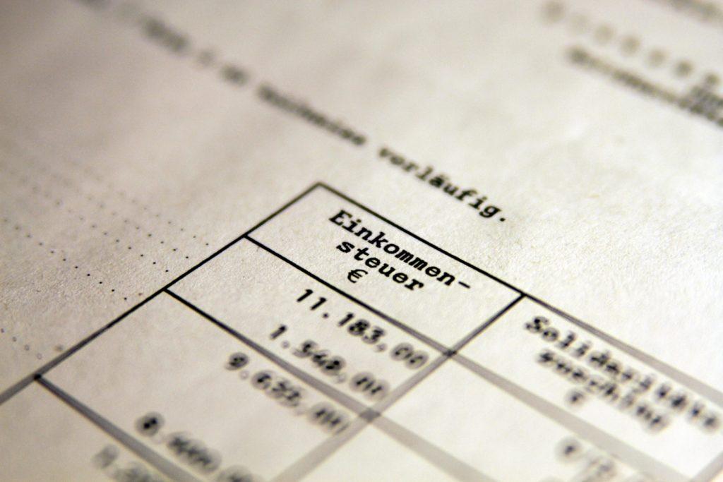 , Steuerberater fordern wegen Coronakrise Fristverlängerung, City-News.de