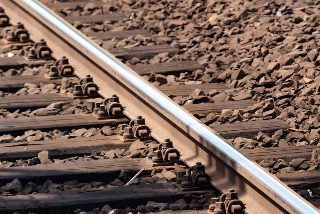 , Union sagt Sonderfonds für Schienen ab, City-News.de
