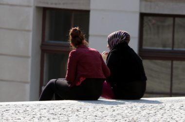 , Bauerfeind will mehr Frauen im deutschen Fernsehen, City-News.de, City-News.de