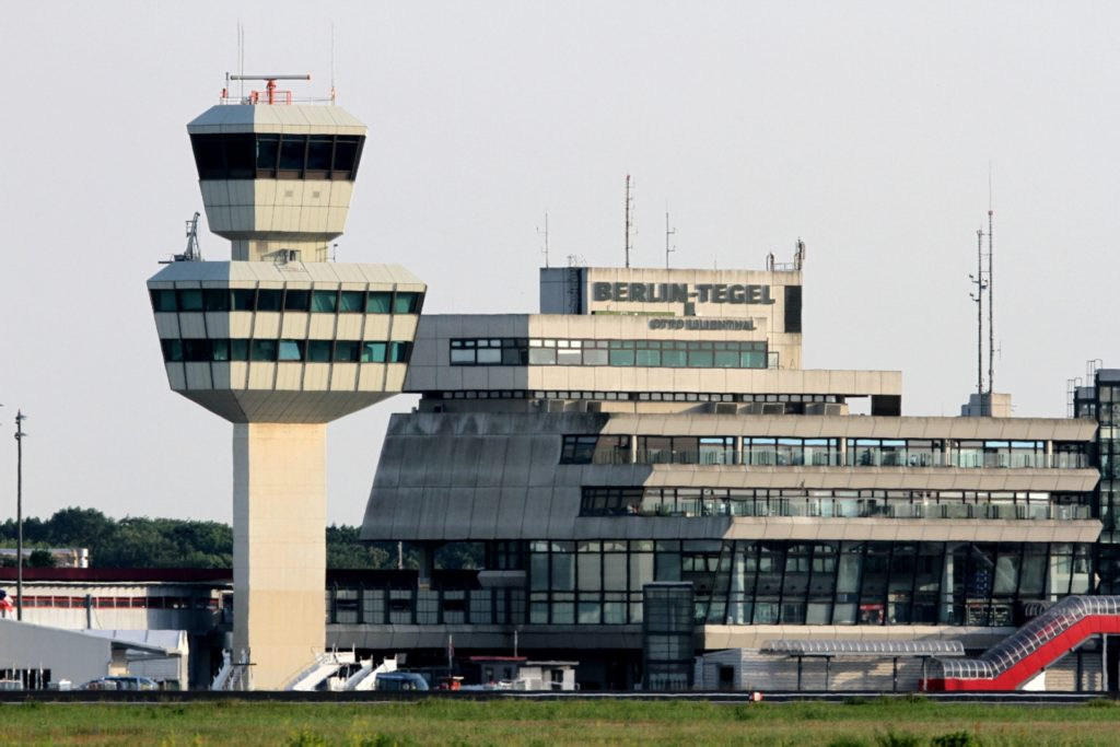 , Weitere China-Rückkehrer in Berlin gelandet, City-News.de