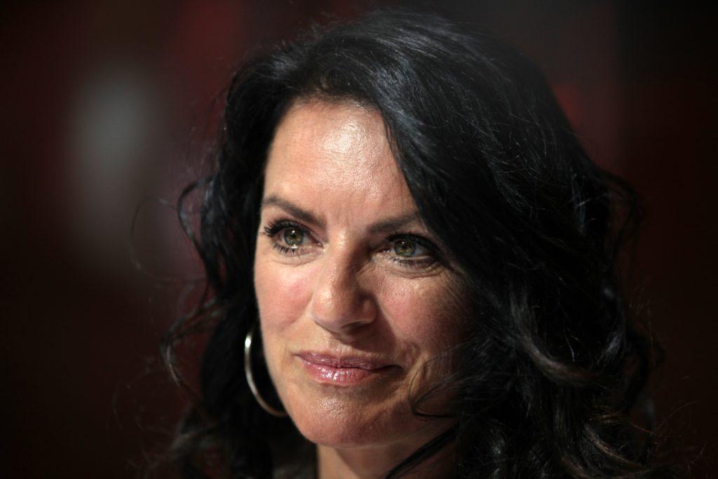 """Christine Neubauer, liebe, berechenbar, mallorca, Christine Neubauer: """"Liebe ist nicht berechenbar"""", City-News.de"""