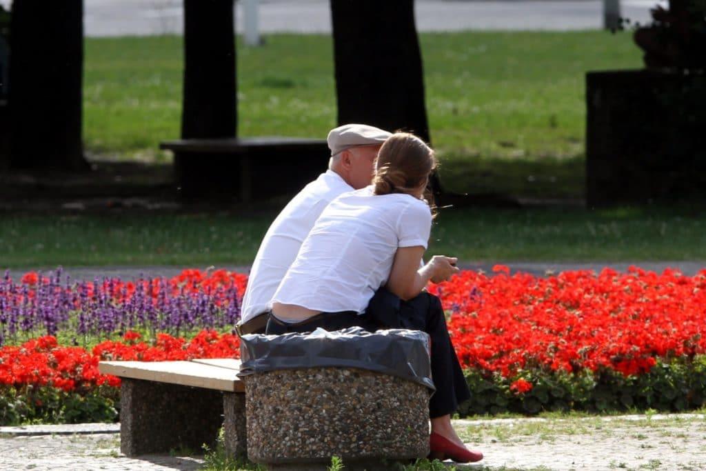 , DGB verlangt Stärkung der gesetzlichen Rente, City-News.de, City-News.de