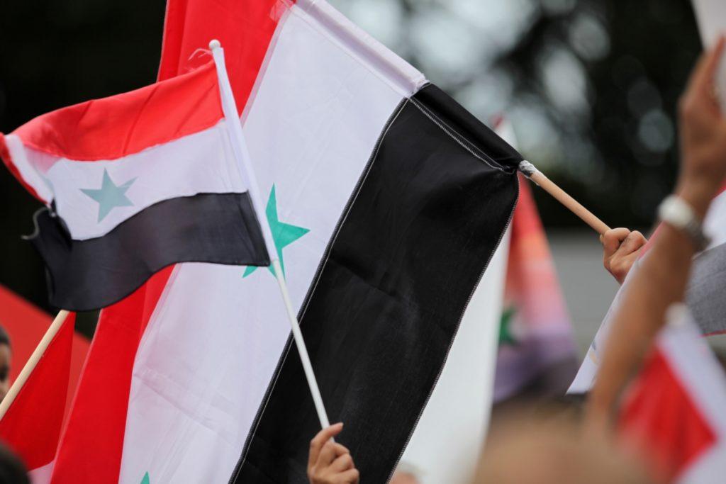 , UNHCR fürchtet neue Fluchtbewegungen durch Nordsyrien-Konflikt, City-News.de, City-News.de