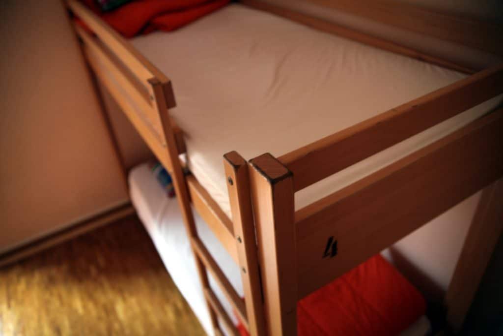 , Jugendherbergen haben 80 Prozent weniger Übernachtungen, City-News.de