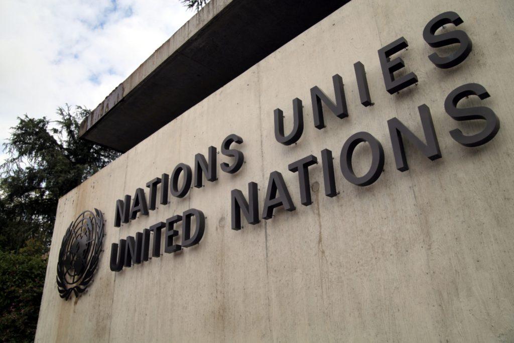 , UN-Botschafterin der USA kritisiert Europäer wegen Iran-Politik, City-News.de