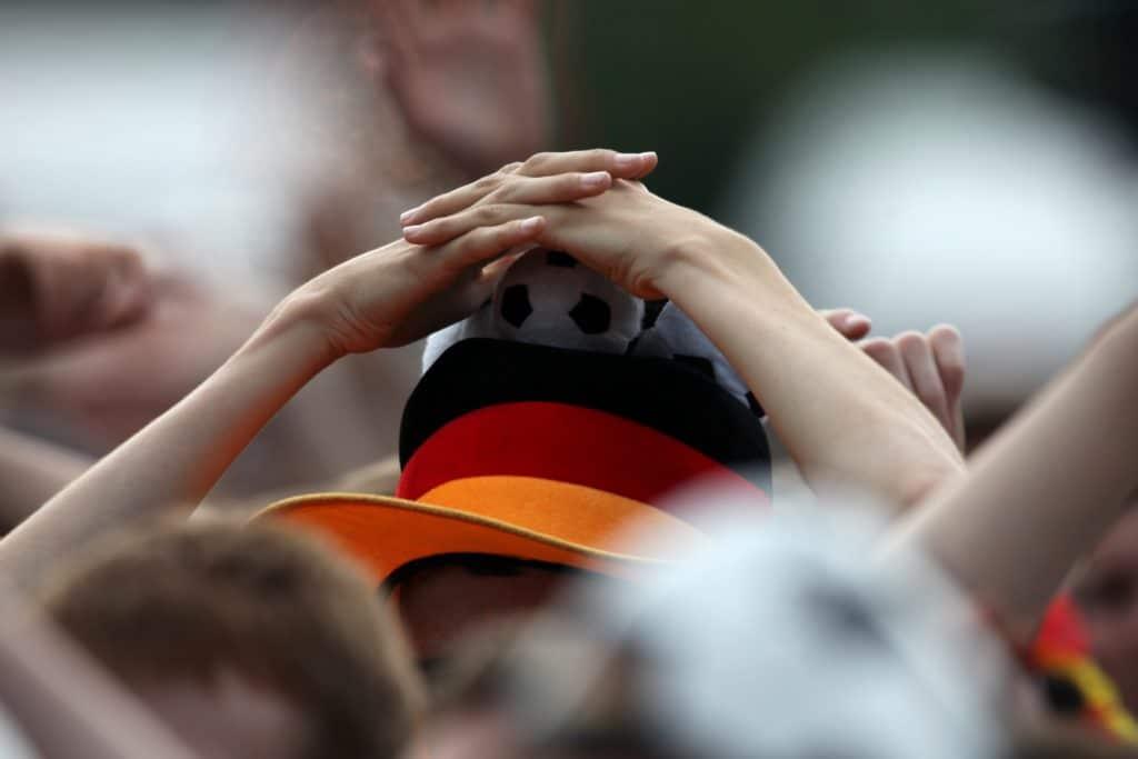 , EM-Qualifikation: Deutschland gewinnt in Nordirland, City-News.de, City-News.de