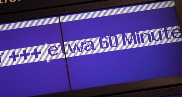 city news, City-News.de – Hier finden Sie aktuelle Nachrichten aus ihrer Stadt & Welt, City-News.de