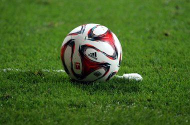 , Manchester City aus Champions League ausgeschlossen, City-News.de, City-News.de