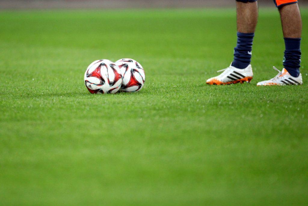 , Puma-Chef erwartet Rückkehr zur Normalität im Profifußball, City-News.de