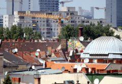 """, Digitalstaatsministerin kritisiert """"scheinheilige"""" Huawei-Debatte, City-News.de"""