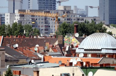 , Eine Tote und vier Verletzte bei Unfall in Unterfranken, City-News.de