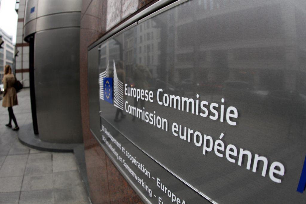 , EU-Kommission dringt auf raschen Ausbau von digitaler Bildung, City-News.de, City-News.de