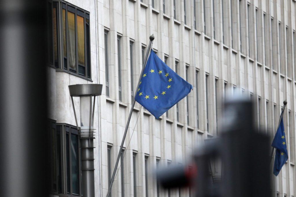 , EU-Wettbewerbskommissarin unterstützt nationale Digitalsteuern, City-News.de