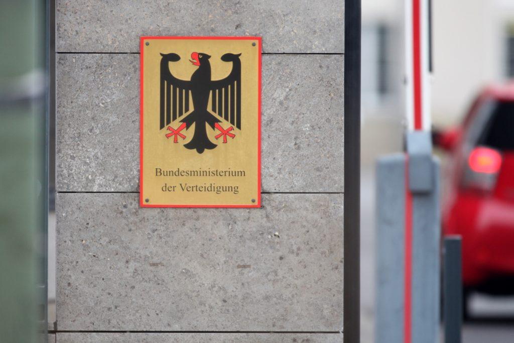 , FDP und Grüne kritisieren Verteidigungsmisterium wegen Sturmgewehr, City-News.de