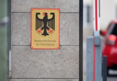 , Merkel plädiert für engere Zusammenarbeit in Europa, City-News.de