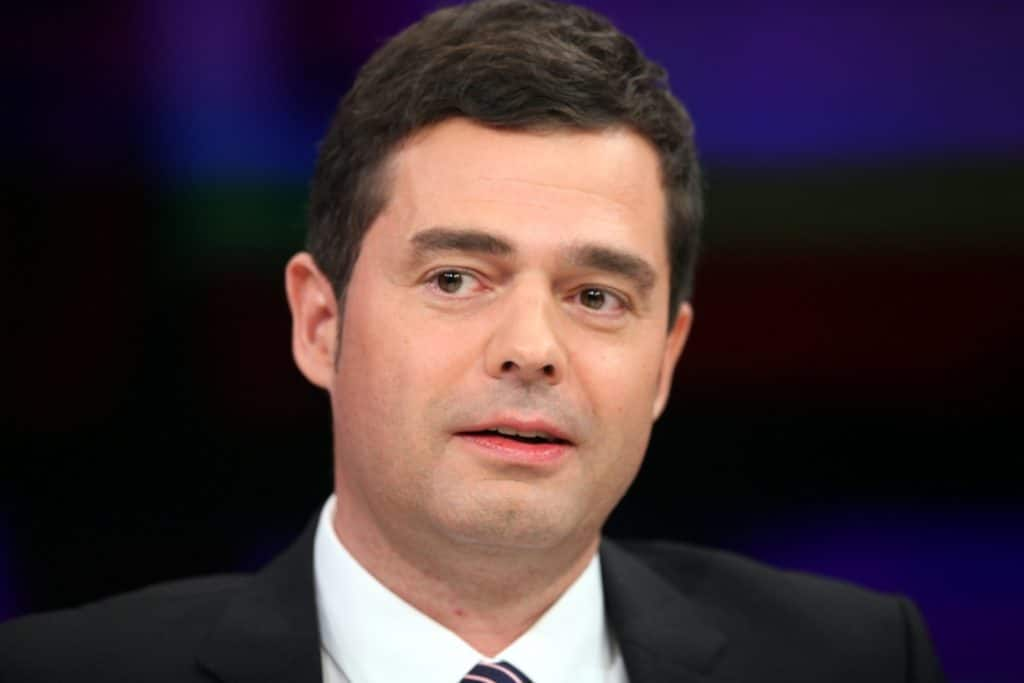 , Höcke-Debatte: Thüringer CDU-Spitzenkandidat greift Bundes-AfD an, City-News.de, City-News.de