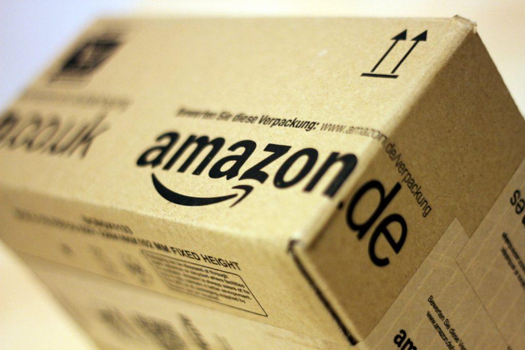 , Snowden vermutet Kooperation von Amazon und Regierungen, City-News.de