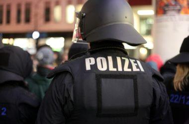 , Würzburg: 35-jähriger Bauarbeiter stürzt in den Tod, City-News.de, City-News.de