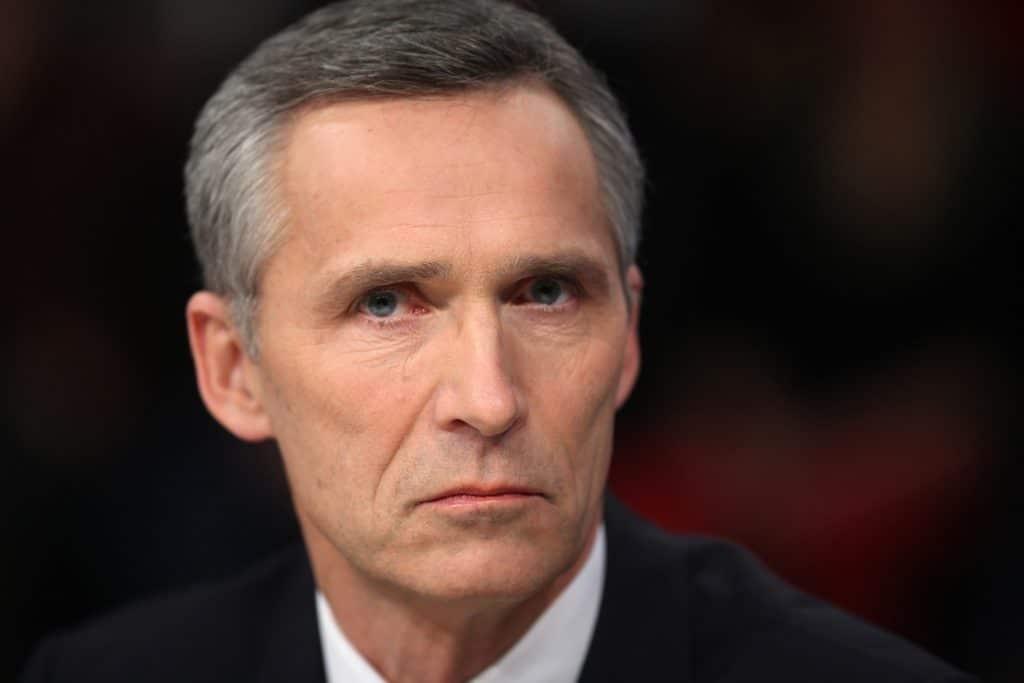 , NATO entscheidet im Februar über möglichen Afghanistan-Rückzug, City-News.de