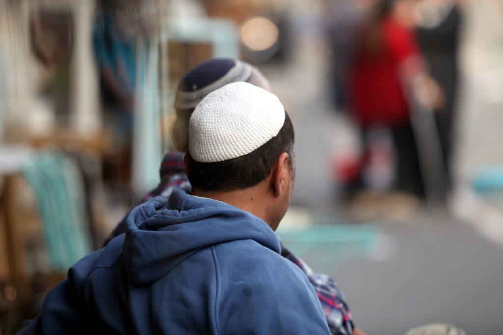, FDP-Innenpolitiker will besseren Schutz jüdischer Einrichtungen, City-News.de, City-News.de