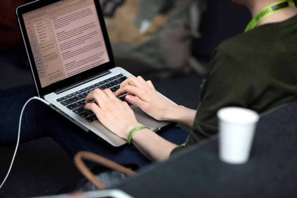 , Studie: Mitarbeiter großer Firmen arbeiten seltener im Homeoffice, City-News.de, City-News.de