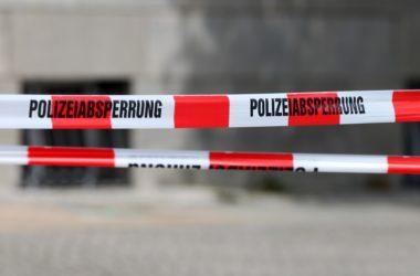 """Daller Tracht, """"Daller Tracht InStars Wiesn"""" im Weinzelt am 21. September 2019, City-News.de"""