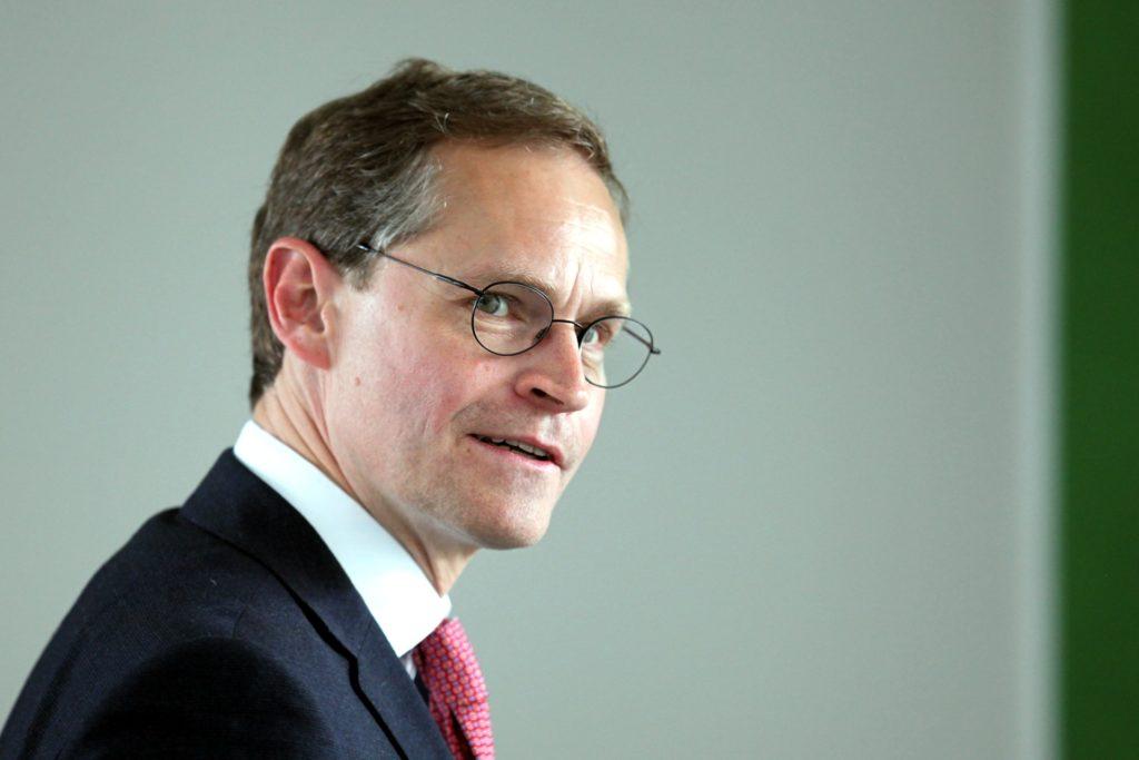 , Nationaler Bildungsrat: Berlins Regierender kritisiert Bayerns Rückzug, City-News.de