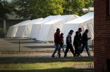 , Bundestag beschließt Verlängerung von Mietpreisbremse, City-News.de, City-News.de