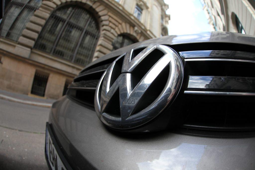 , Saarlands Verbraucherminister attackiert VW, City-News.de