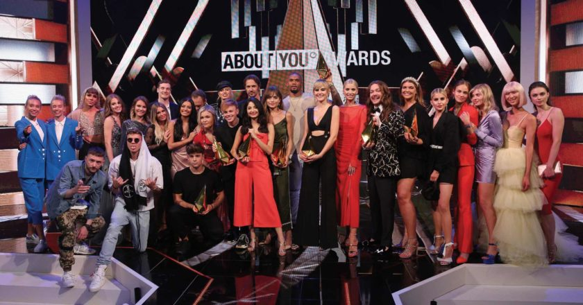 ABOUT_YOU_Awards_2018