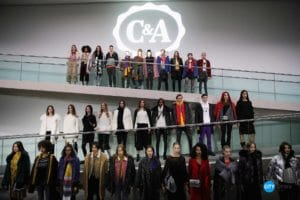C_and_A_Collection_2018_Neuss