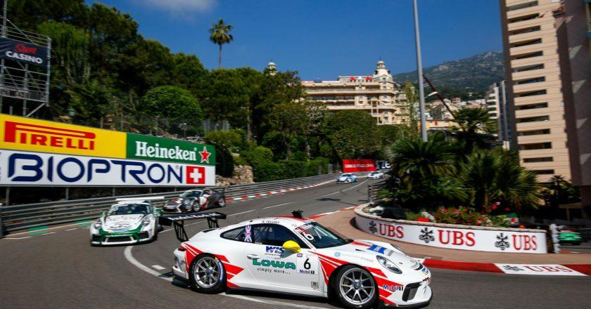 Porsche_911_GT3_Cup_Monaco_2018