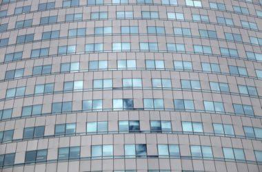 , DAX startet kaum verändert – RWE-Aktie legt deutlich zu, City-News.de, City-News.de