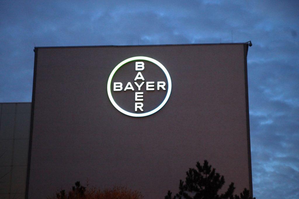 , Hofreiter fordert Bayer-Vorstand zum Rücktritt auf, City-News.de
