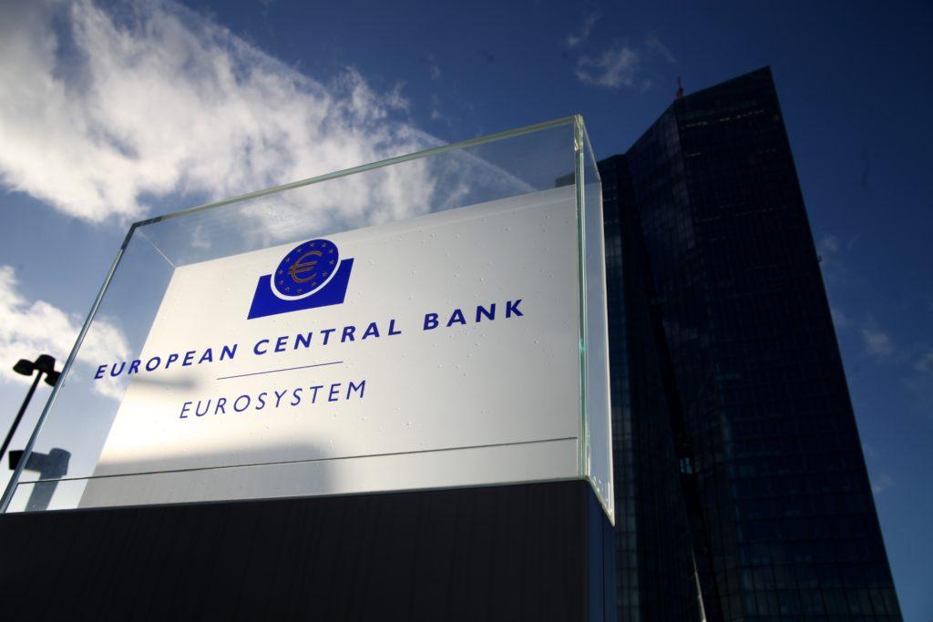 , EZB-Direktorin kritisiert Aktiensteuer, City-News.de