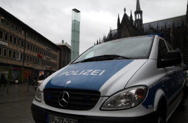 , NRW nimmt so viel Grunderwerbsteuer ein wie noch nie, City-News.de, City-News.de