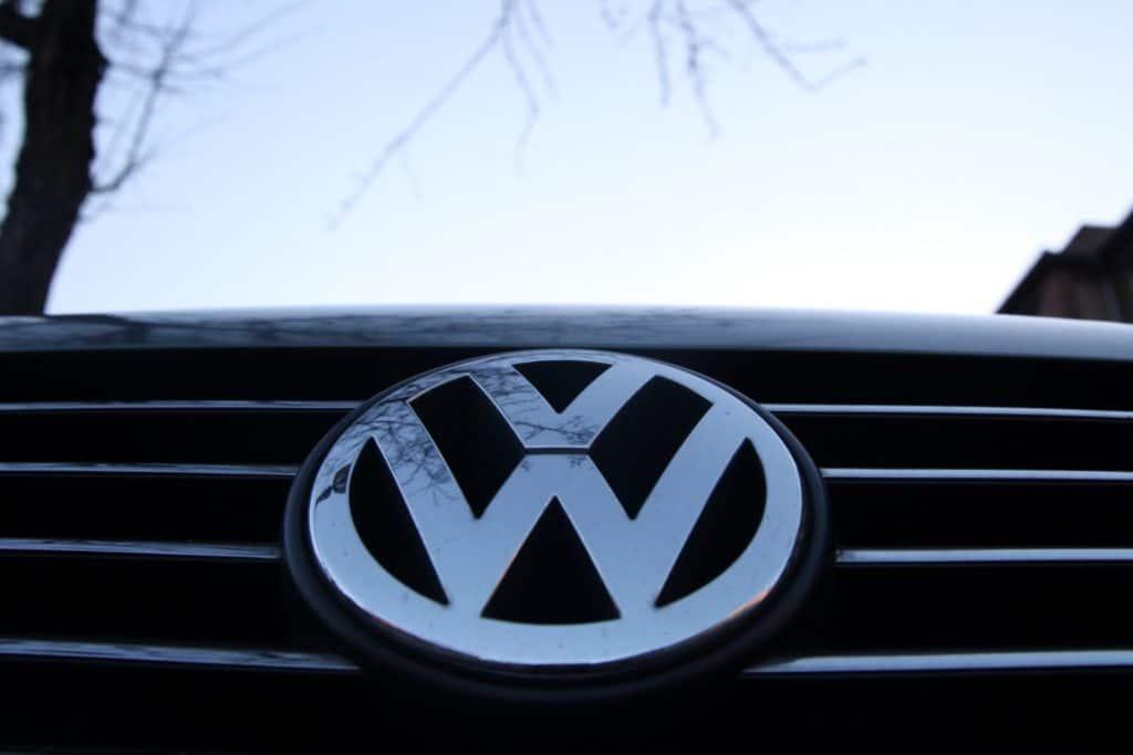 , Verband: 420.000 VW-Kunden beteiligen sich an Musterklage, City-News.de
