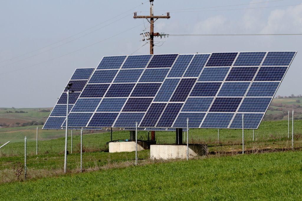, Erste Solarprojekte wegen drohenden Förderstopps ohne Finanzierung, City-News.de, City-News.de