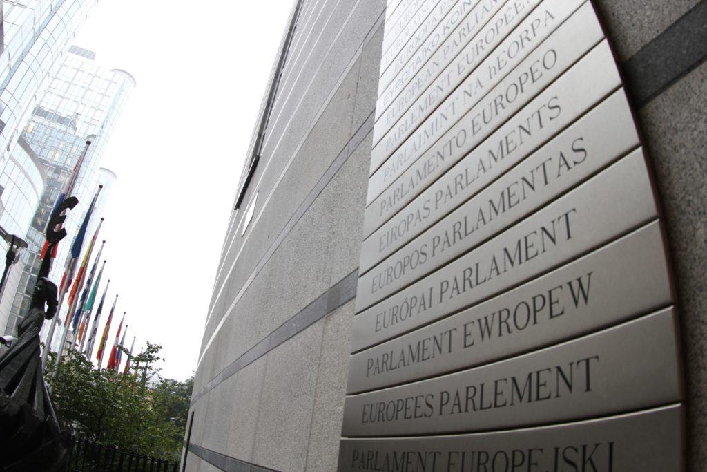, Sassoli mit hohen Erwartungen an deutsche EU-Ratspräsidentschaft, City-News.de