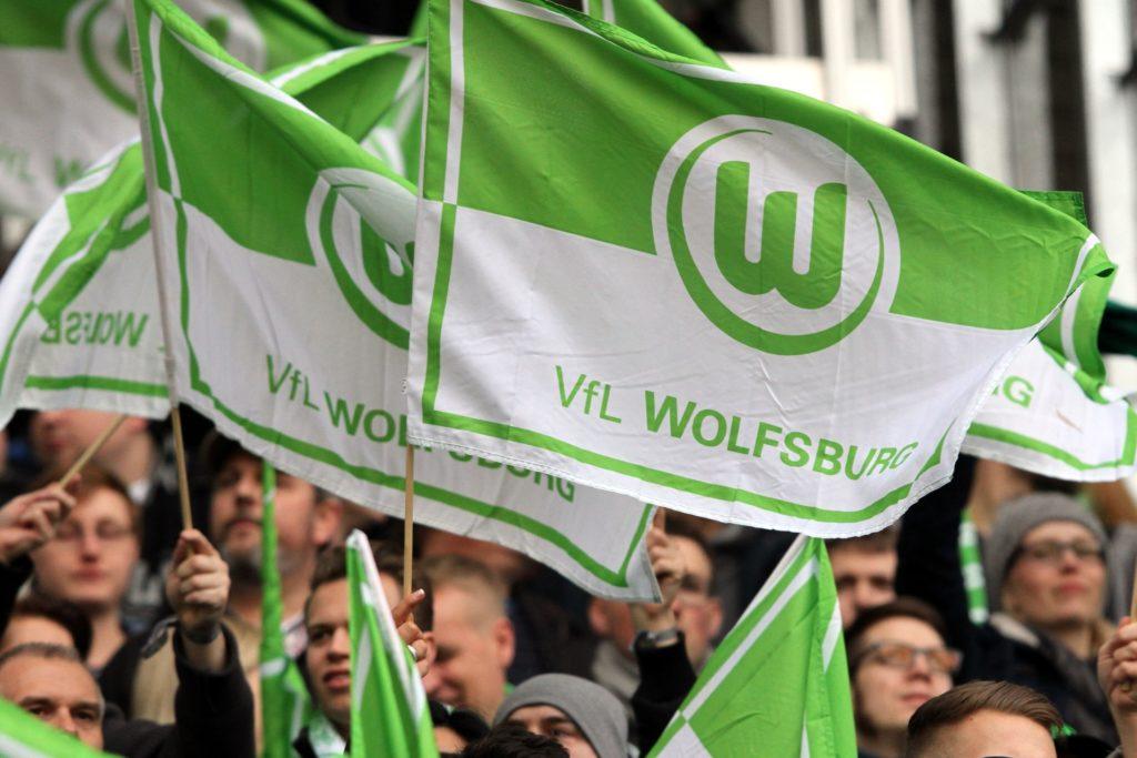 , Wolfsburg gewinnt Relegations-Hinspiel gegen Kiel, City-News.de