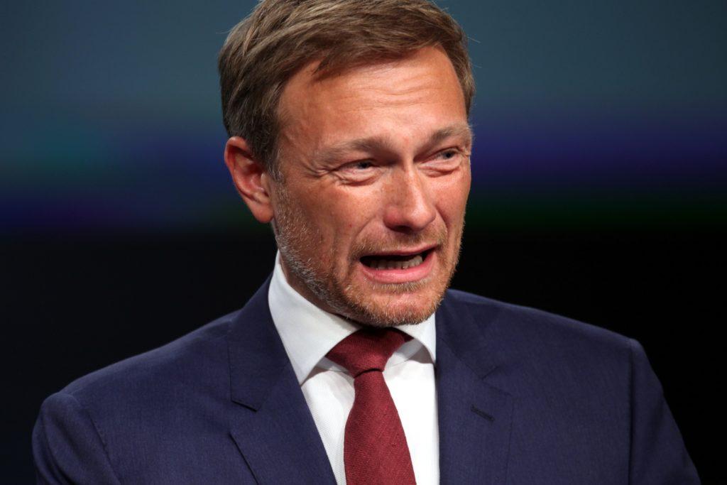 , Lindner will Ausweitung von CO2-Zertifikate-Handel, City-News.de