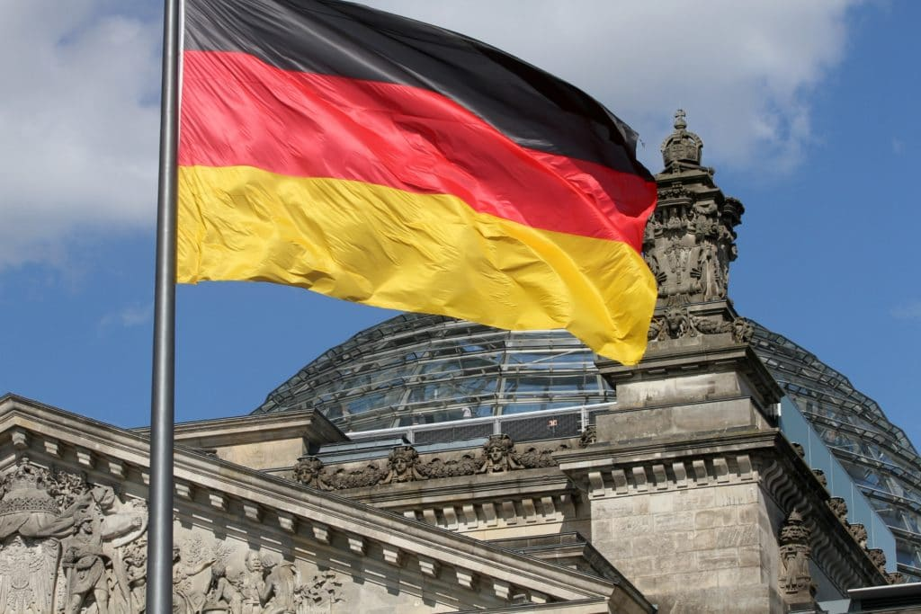 , Rufe nach Entscheidung zu komplettem Regierungsumzug nach Berlin, City-News.de, City-News.de