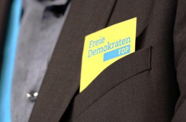 , Grüne fordern Konzepte zur Weiterverwendung von Retouren, City-News.de, City-News.de