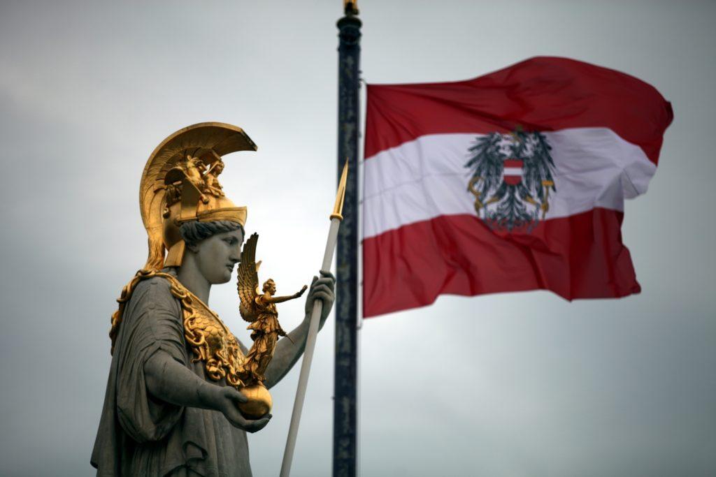 , Finanztransaktionssteuer: Wien droht mit Ausstieg aus Verhandlungen, City-News.de