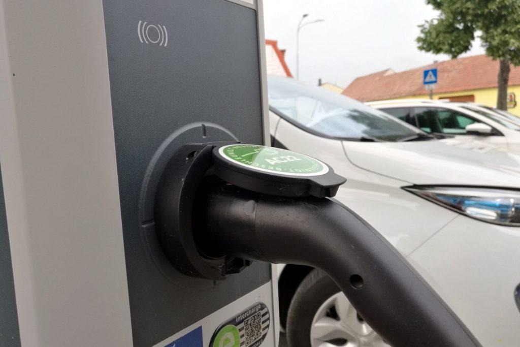 , SAP setzt bei Elektromobilität auf Freiwilligkeit, City-News.de