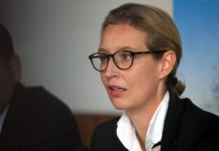 ", Meret Becker plant ihr Leben nach dem ""Tatort"", City-News.de"