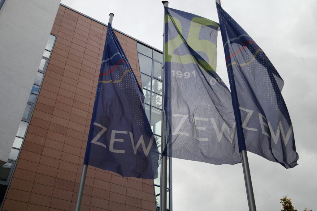 , ZEW-Konjunkturerwartungen legen stark zu, City-News.de, City-News.de